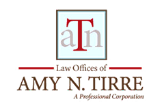 Law Offices of Amy N. Tirre, A Professional Corporation